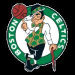 Logo Boston Celtics