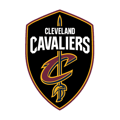 Logo Cleveland Cavaliers