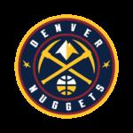 Logo Denver Nuggets