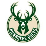 Logo Milwaukee Bucks