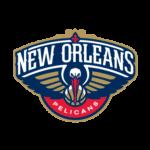 Logo New Orleans Pelicans