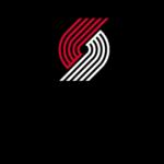 Logo Portland Trail Blazers